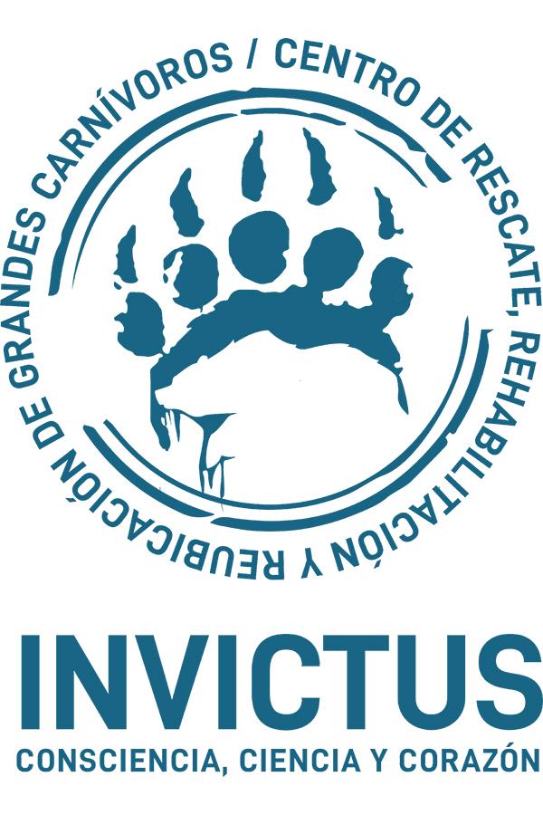 Fundación Invictus A.C.